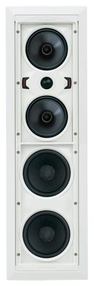 SpeakerCraft AIM Cinema One