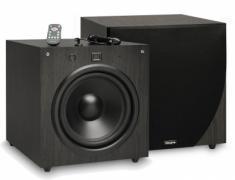 Velodyne EQ MAX - 15