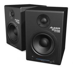ALESIS M1 ACTIVE 520 USB PAIR