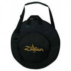 ZILDJIAN 24 SUPER CYMBAL BAG
