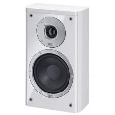 HECO Music Style 200 F