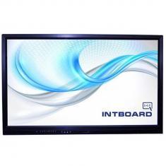 INTBOARD GT55